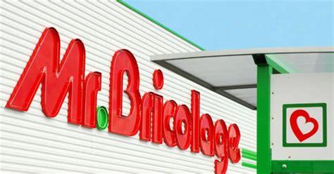 mr bricolage 224 erstein magasin brico horaire maison jardin peinture
