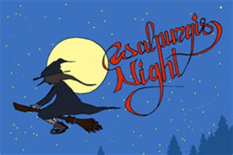 witch flying   broom  full moon royalty