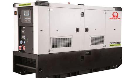 gas stromerzeuger notstromtechnik vom feinsten