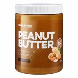Beurre De Cacahuète En Poudre : patate douce en poudre riche en anti oxydants et faible en glucides ~ Melissatoandfro.com Idées de Décoration
