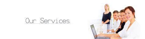 services covered california innovative broker