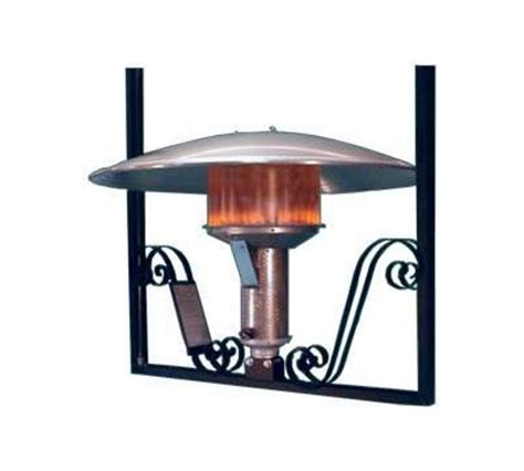 patio heaters gas patio heater review
