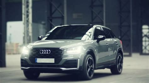 audi  review release date sq model