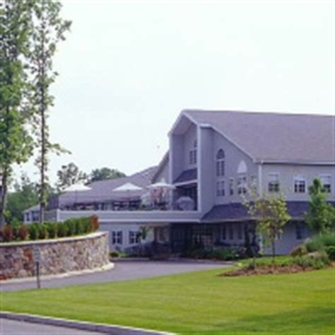the at east farms waterbury ct senior living