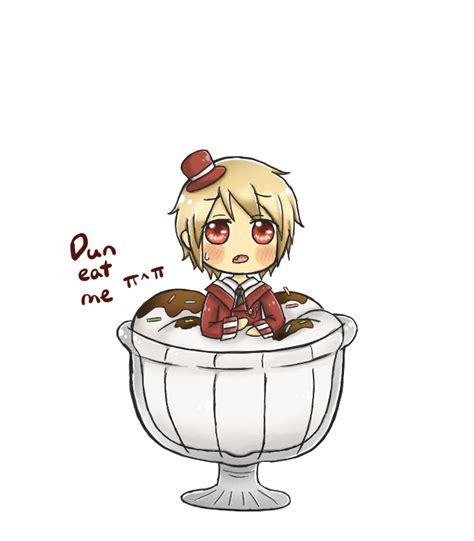 cuisine r騁ro dun eat me by roro romania on deviantart