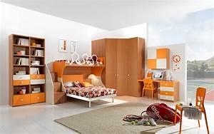 deco chambre fille 17 ans With delightful decoration de jardin exterieur 10 deco chambre garcon 3 ans