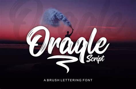 best font designers 35 best free script fonts for designers