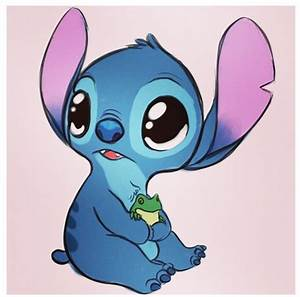 1000+ images about Lilo and Stitch on Pinterest Lilo and
