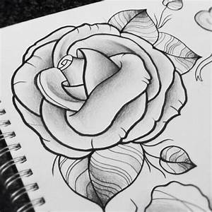 Flower - image #811356 by kristy_22 on Favim.com