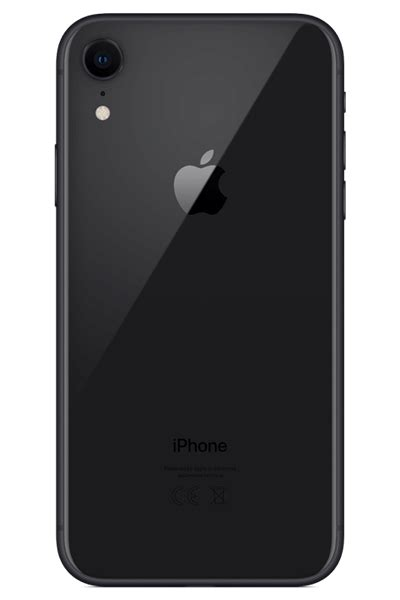 iphone xr gb business contracts aconnectcouk