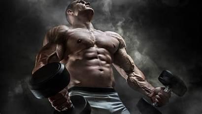 Motivation Fitness Bodybuilding Workout Muscle Am Machine