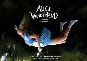 Alice Im Wunderland Brand Academy