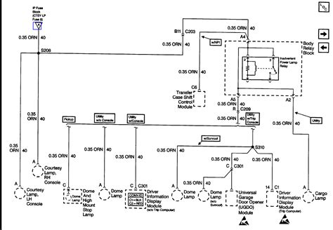 1999 S10 Wiring Diagram by 1999 S10 Ignition Wiring Diagram Wiring Wiring Diagram