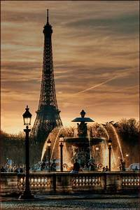 Paris, Love, On, Tumblr