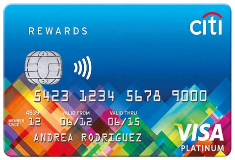 Citi bank rewards credit card. How To Enroll Citibank Credit Card To BPI Express Online? - My How To Diary