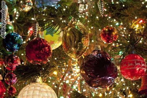 holiday season backgrounds twitter myspace backgrounds