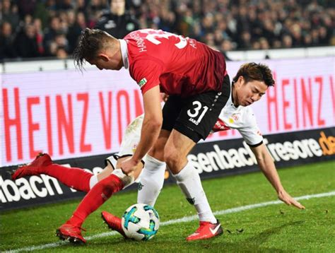 Check spelling or type a new query. Hannover 96 Tickets - Best Hannover 96 ticket prices for ...