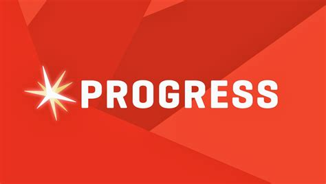 Telerik Progress Software