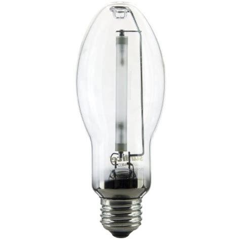 sunlite 03620 su lu150 med 150 watt hps ed17 high pressure