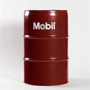 Mobil Debitel Meine Rechnung : mobil delvac xhp esp 10w 40 208 l ~ Themetempest.com Abrechnung