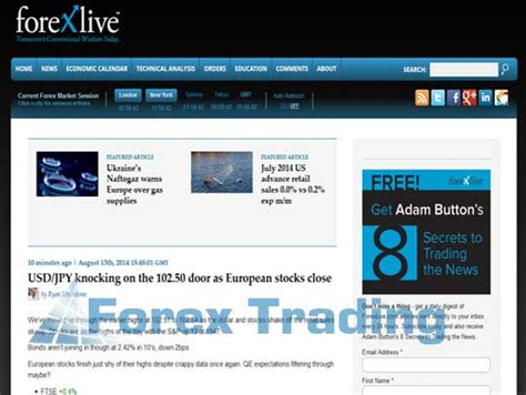 trading websites top10forex s top 10 forex trading list of top