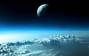 BREAKING NEWS: Scientists Discover Another Earth ...