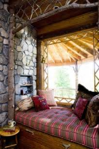 decorating a reading nook how to design a reading nook for your home