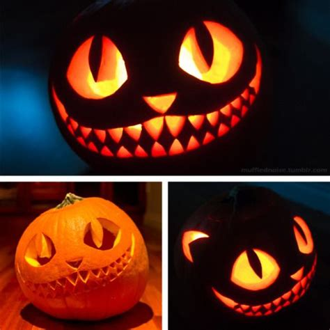 designs for small pumpkin carvings best 25 halloween pumpkins ideas on pinterest pumpkin carving halloween pumkin ideas and