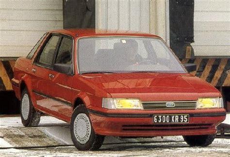 Austin Montego 1 6 Hl (1985) - Picture Gallery - Motorbase