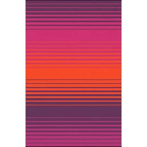 sano indoor outdoor rug 152cm x 230cm available from
