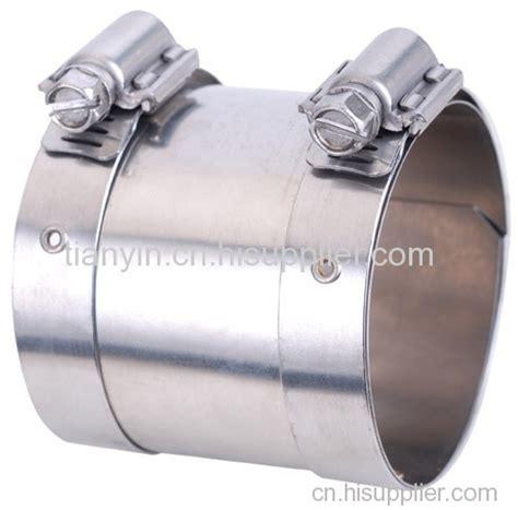2 pvc pipe 管束 宁波天银电器有限公司