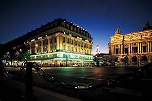 hotel intercontinental paris le grand luxury hotel in With le grand parquet paris