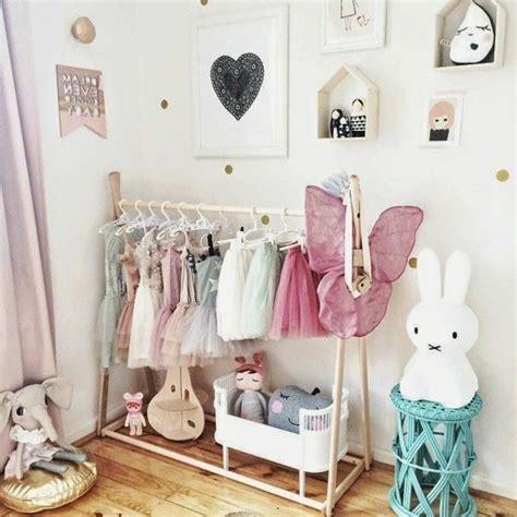 deco pour chambre ado 44 idées pour la chambre de fille ado
