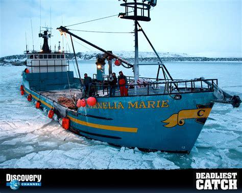 2016 deadliest catch boat sinks newhairstylesformen2014 com