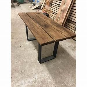 Tischplatte Baumscheibe Massivholzplatte : tischplatte eiche wasch tischplatte aus historischem eichenholz tischplatte massivholz eiche ~ Eleganceandgraceweddings.com Haus und Dekorationen