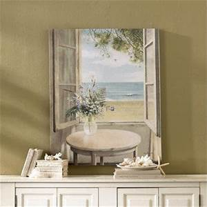 the 42 best images about faux windows on pinterest wall With fake window for bathroom
