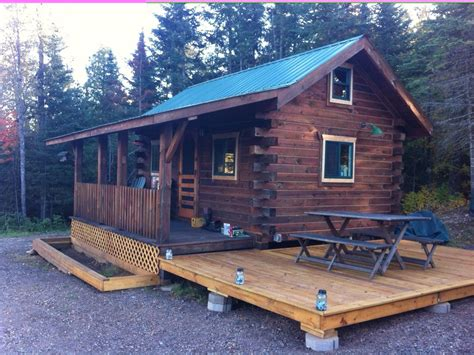 cozy cabin   beautiful north shore minne vrbo