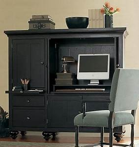 Computer Table Design With Study Table Home Office Remodeling Lincoln Ne Computer Armoire