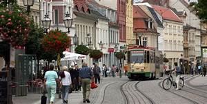 Markt De Brandenburg Havel : ber brandenburg an der havel havel center ~ Yasmunasinghe.com Haus und Dekorationen