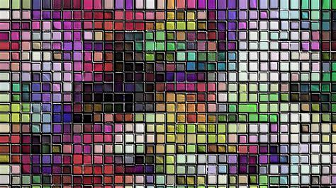 rainbow tiles rainbow tiles wallpaper by unsuspicious pizza on deviantart
