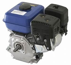 10 Ps Motor : moteur thermique universel 4 8 kw 6 5 cv 196 ccm q type ~ Kayakingforconservation.com Haus und Dekorationen