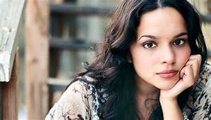 Norah Jones reveals fresh track and music video from ...