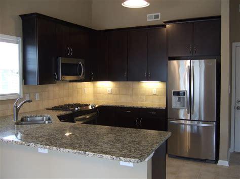 updated kitchens ideas w d osborne design construction 919 493 2936 before after updated kitchen