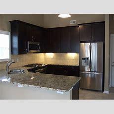 Wd Osborne Design & Construction  (919) 4932936