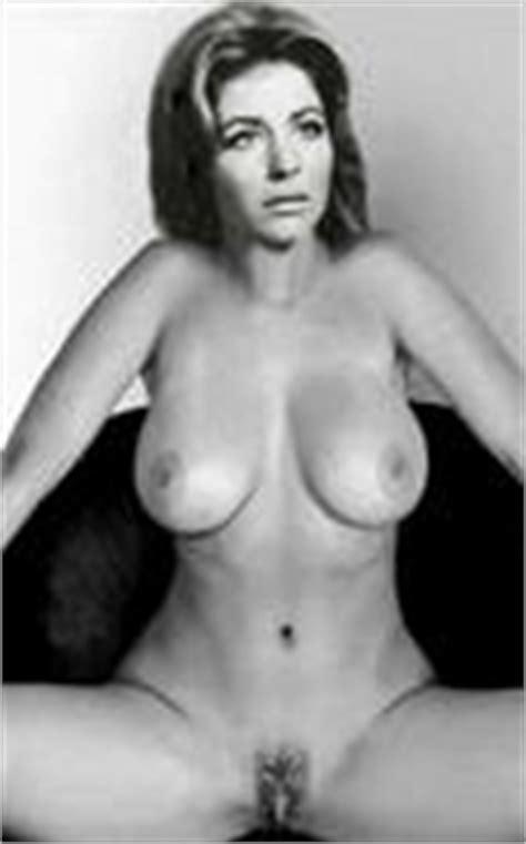 sexy boys photos penis