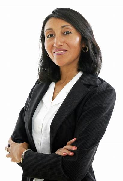 Business Woman Owned Program Businesswoman Wosb Requirements