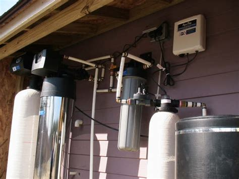 water filtration systems sweetwater llc