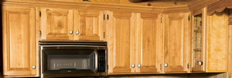 knobs and pulls near me 28 images kitchen cabinet