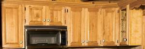 cabinet hardware latches catches hinges and With kitchen cabinets lowes with the walking dead wall art
