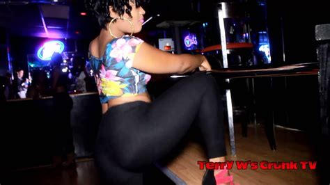 The best twerking video you will ever see YouTube